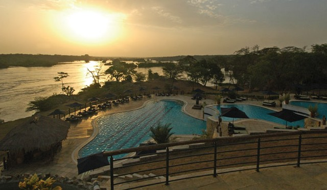 travel-weekly-hotel-uganda