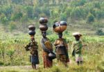 Bakiga People and their Culture