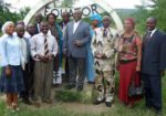Bakonjo and Bamba People and their Culture