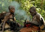 Batwa People and their Culture
