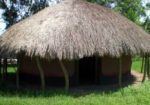 Japadhola People and their Culture