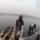Lake Katwe and Salt Mining
