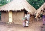 Langi People and their Culture