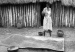 Lugbara People and their Culture