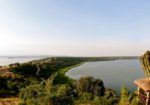 The Kazinga Channel