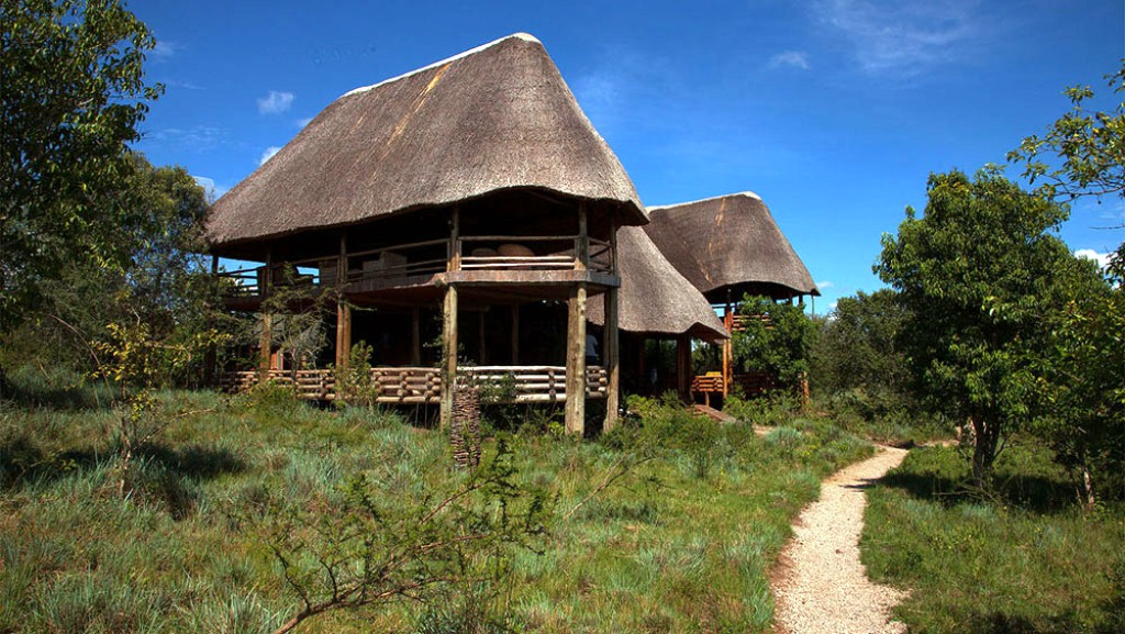 Lake Mburo Safari Lodge Uganda Tourism Center