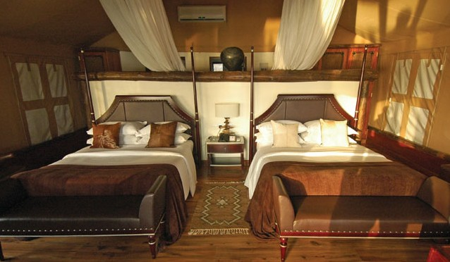 travel-lodging-uganda