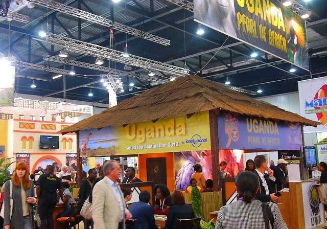 uganda-in-the-global-travel-industry-meet