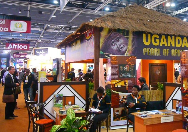 uganda-participates-in-the-global-travel-industry-meet