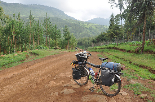mountain-bike-riding-on-mt-elgon