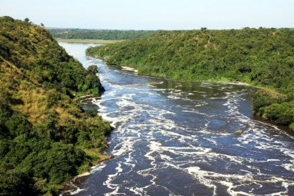 wonders-of-the-river-nile