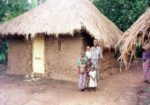 Kumam People and their Culture